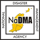 NaDMA Grenada, Carriacou & Petite Martinique